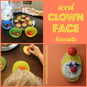 clownbiscuits
