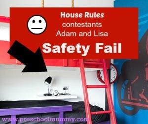 safetyfail
