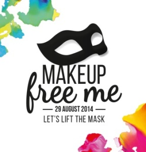 makeupfreeme